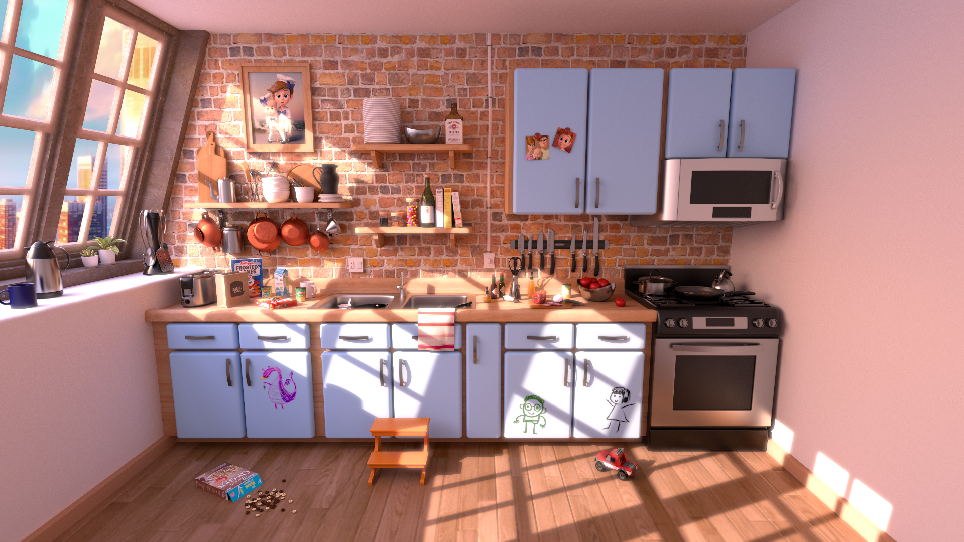 Kitchen.0115.png